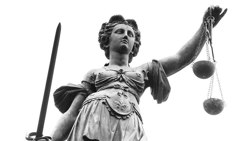 Parramatta Lawyers